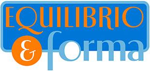 EQUILIBRIO E FORMA